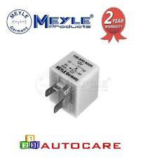 MEYLE - VW GOLF MK3 GTI 2.0L 8V & 16V ECU RELAY