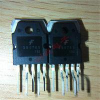 1pcs  KA2S0765 Fairchild Power Switch(FPS) Fairchild TO-3P-5