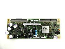 Haier 55UG2500 T-Con Board RUNTK0008ZC