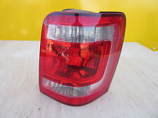 08 09 10 11 12 FORD ESCAPE REAR RIGHT TAIL LIGHT OEM