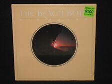 THE BEACH BOYS ~ M.I.U. Album (SEALED) ~ U.S. orig BROTHER / REPRISE - 1978 surf