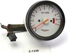 Triumph Sprint ST 955i t695ab bj.02 - Tachometer