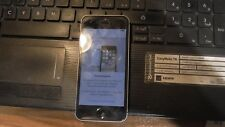 iPhone 5 S    16gb  (leggere bene)