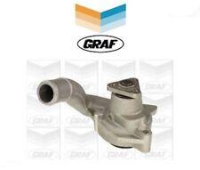 PA639 Pompa acqua raffreddamento Ford (MARCA-GRAF)