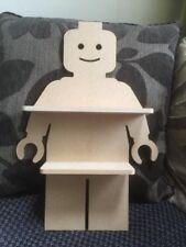 Lego Shelf