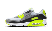 "Nike Air Max 90 ""VOLT"" - CD0881 103 - 2020"