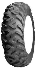 ITP 25-8R12 Terracross R/T  25x8R12 6 Ply ATV Tire