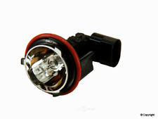 Hella Parking Light Bulb fits 2001-2009 BMW X3 M6 525i  WD EXPRESS