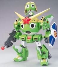 Plastic Model Collection Keroro Robot Mk-2 (Keroro) Japan