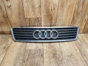 Audi A6 4B C5 Grill Kühlergrill Frontgrill #11122