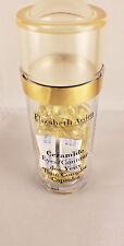 Elizabeth-Arden-Ceramide-Eye-Time-Complex-Capsules  17oz  count (30)  brand-new