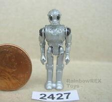Star Wars Micro Machines Action Fleet DEATH STAR DROID 5D6-RA-7