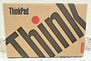 Lenovo ThinkPad T14 --- Ryzen 7 4750U -- 16GB Ram -- 512GB SSD -- Warranty 2024