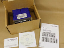 Hirschmann Rs20-2400T1T1Sdae Hh07.1.01 Ethernet Rail Switch 943434041 New In Box