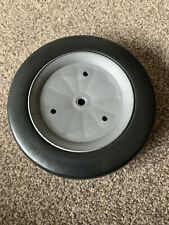 Twin Brand New Genuine Maclaren Replacement Buggy Wheel Techno