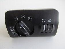 Lichtschalter Mehrfachschalter 4B1941531C Audi A6 4B Avant 4.2 quattro 2001