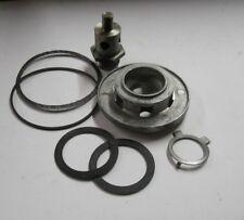 Fram Oil Filter Conversion Kit Detroit Diesel Engines