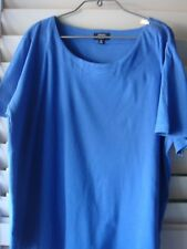 JONES NEW YORK LADIES TOP SIZE 2X