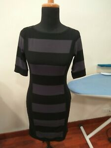 Penny Black ladies dress size L