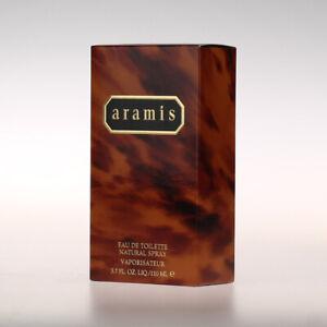 Aramis Classic EDT - Eau de Toilette 110ml