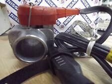 NOS Nissan OE 99998-1024701 Engine Block Heater D21 Pathfinder Stanza 200SX Genu