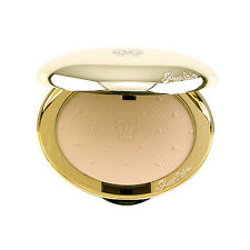 1PC Guerlain Les Voilettes Translucent Compact Powder 0.22oz 6.5g #3Medium Color