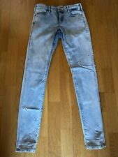 Scotch R`Belle Confetti Party Jeans Gr. 152 Scotch&Soda limitiert