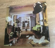 LP 33 tours France  Al STEWART The early years 1977  EXC