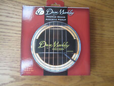DEAN MARKLEY PROMAG - GRAND HUMBUCKER ACOUSTIC PICKUP