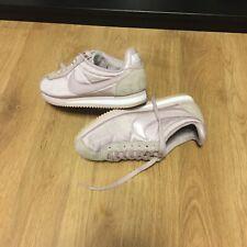 Nike Womens Trainers Size UK 4