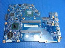 "Acer Aspire 15.6"" V5-571-6891 Intel Core i3-3217U Motherboard 48.4VM02.011 GLP*"
