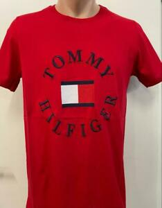 TOMMY HILFIGER T-SHIRTS OUTLET / NEUWARE