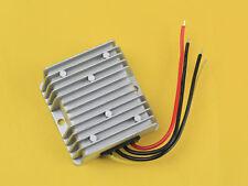 Voltage reducer 12 volts to 6 volts 15amp International Harvester K KB Wiper