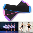 Ballet Turnboard Turn Spin Board Dance Exercise Foot Accessory Tools 3 Colors