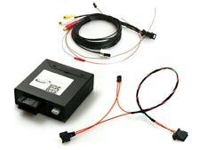 Bmw CCC//cic mulf 2 HSD tubería cable USB mulf 2 mulf e60 e90 e70 e71 e87 e82
