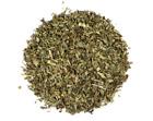 Lemon Balm Bulk Cut & Sifted USDA Organic Dry, Loose Leaf Herb, Tea, Tisane