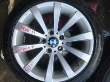 RIM WHEEL 17X8 BMW 323i 328i 335i 2008 - 2013 INT 71317 PN 36116783631