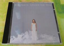 CD Tori Amos - 1994 Under the Pink