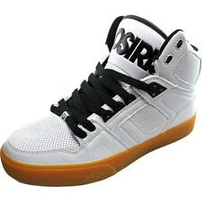 Osiris Sneakers Synthetic Casual Shoes for Men
