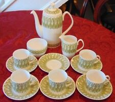 1960-1979 Date Range Shelley Porcelain & China