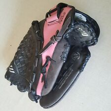 Mizuno GPL 1206 12 inch Prospect Series Youth Baseball Glove