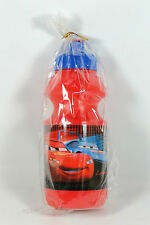 Cars The Movie Drink Bottle Brand New