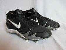 Nike Strike Force Mens Football  Cleats 317773  US 8.5  EU 41