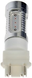 Turn Signal Light Bulb Dorman 3157SW-HP