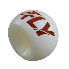 Sphera 1.0, Paragliding BrakeBalls, for a precise and safe flying experience