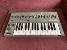 Roland SH101 Vintage Analogue Synthesiser