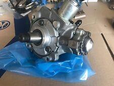 VOLKSWAGEN Einspritzpumpe Hochdruckpumpe Pumpe 04B130755G