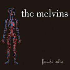 Melvins, Melvins Lite - Freak Puke [New CD]