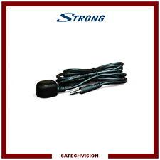 Strong Srtir01 Déport Infrarouge pour SRT 7404 Noir