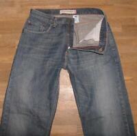 """>>> LEVIS 569 LOOSE STRAIGHT Herren- Jeans / Blue-Jeans in blau W32""""/ L30"""""""